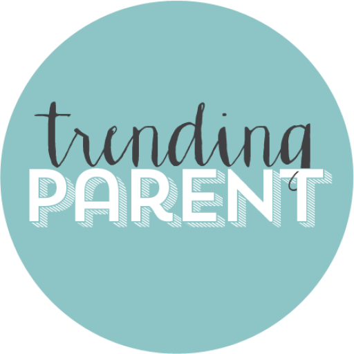 Why do you need Trending Parent?